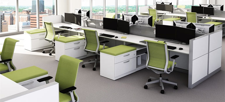 commercial cleaning provo